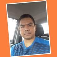 user_gnqk10638's profile photo