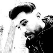 azeemj7's profile photo