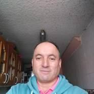 manuelc1246's profile photo