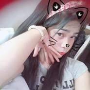 babyshark69's profile photo