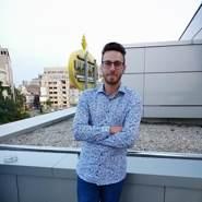 mihaiiii3's profile photo
