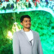 gautamr62's profile photo