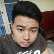 godzakarapon's profile photo