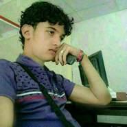 user_xzigs7804's profile photo