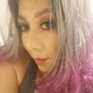 maria72_09's profile photo