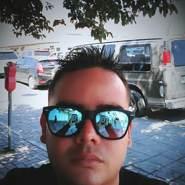 fernandogarciaaragon's profile photo