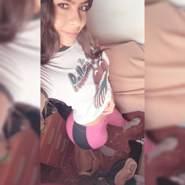 edith00_'s profile photo