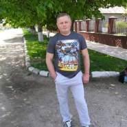 iurap917's profile photo