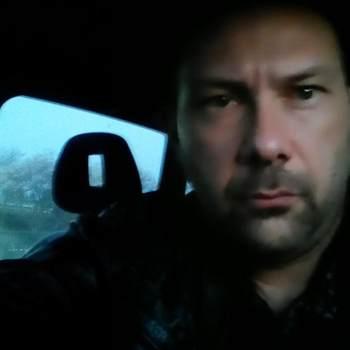 dimitrisvas_Kentriki Makedonia_Single_Male
