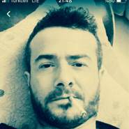 yukselr4's profile photo
