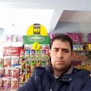 ramazana1177's profile photo