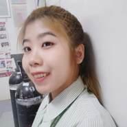 PIM695150's profile photo