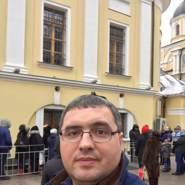 alexr9278's profile photo