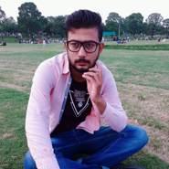 tahirzulfiqarali786's profile photo