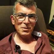 Josemaria8273's profile photo