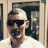 nemeth_ferenc's profile photo