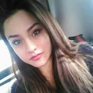 zeynepa132's profile photo