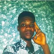 alexisd333's profile photo