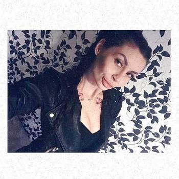 1s9b8i9m79_Hessen_Single_Female