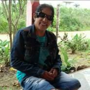 elieneg16's profile photo