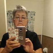 oreillynora5's profile photo