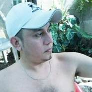 rickardodelgado's profile photo