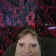 danaf509's profile photo
