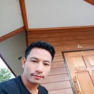 siritip3856's profile photo