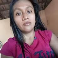 rocxigonzalez8's profile photo