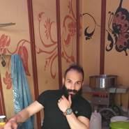 ahmadk1770's profile photo