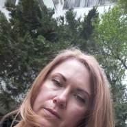 mihaelaraileanu's profile photo