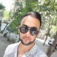elimemmedI's profile photo