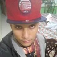 manueldejesus4's profile photo