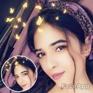 hafsam11's profile photo
