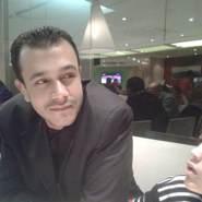 mohamedg2048's profile photo