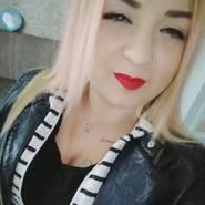 tugceee__'s profile photo