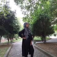 meryembakarr's profile photo