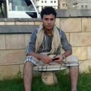 www_11111570's profile photo
