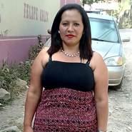 margaritam128's profile photo