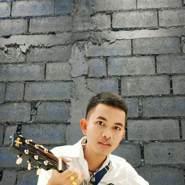 user_xbuwn381's profile photo