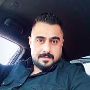 drali_alrubaiey's profile photo
