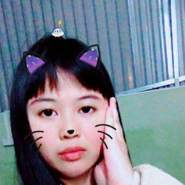 user_muav27's profile photo