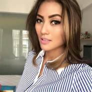 srimaya1794's profile photo