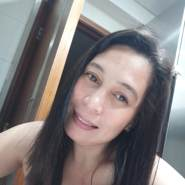 gabbie032211m's profile photo