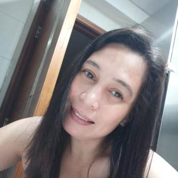 gabbie032211m_Hong Kong_Single_Female