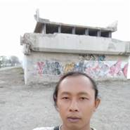 pahingt's profile photo