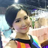 linyun_90's profile photo