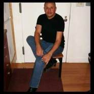 danielj1052's profile photo