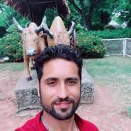 sanjur97's profile photo