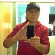 dionedioned's profile photo